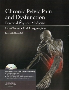 chronic pelvic pain book cover